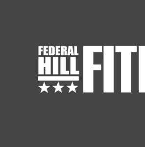 FHF_LOGO_2WIDE1